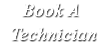 Book A Technician